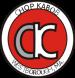 Chopkabob
